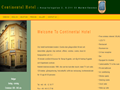 http://www.Continental-Hotel.SE